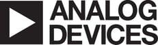 Analog_devices_logo_BW-Apr-01-2021-09-11-23-74-AM
