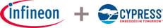 IFXCYP_one-line