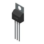 IRF3710PBF_Infineon-1