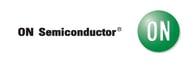 ON_Semiconductor_logo_horizontal