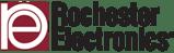 Rochester-logo (1)