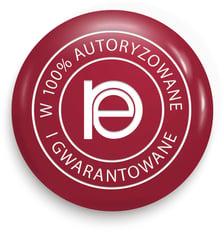authorized_guarantee_3D_Final_PL (1)